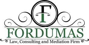Fordumas LLC