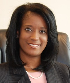 Kimberly A. Ford